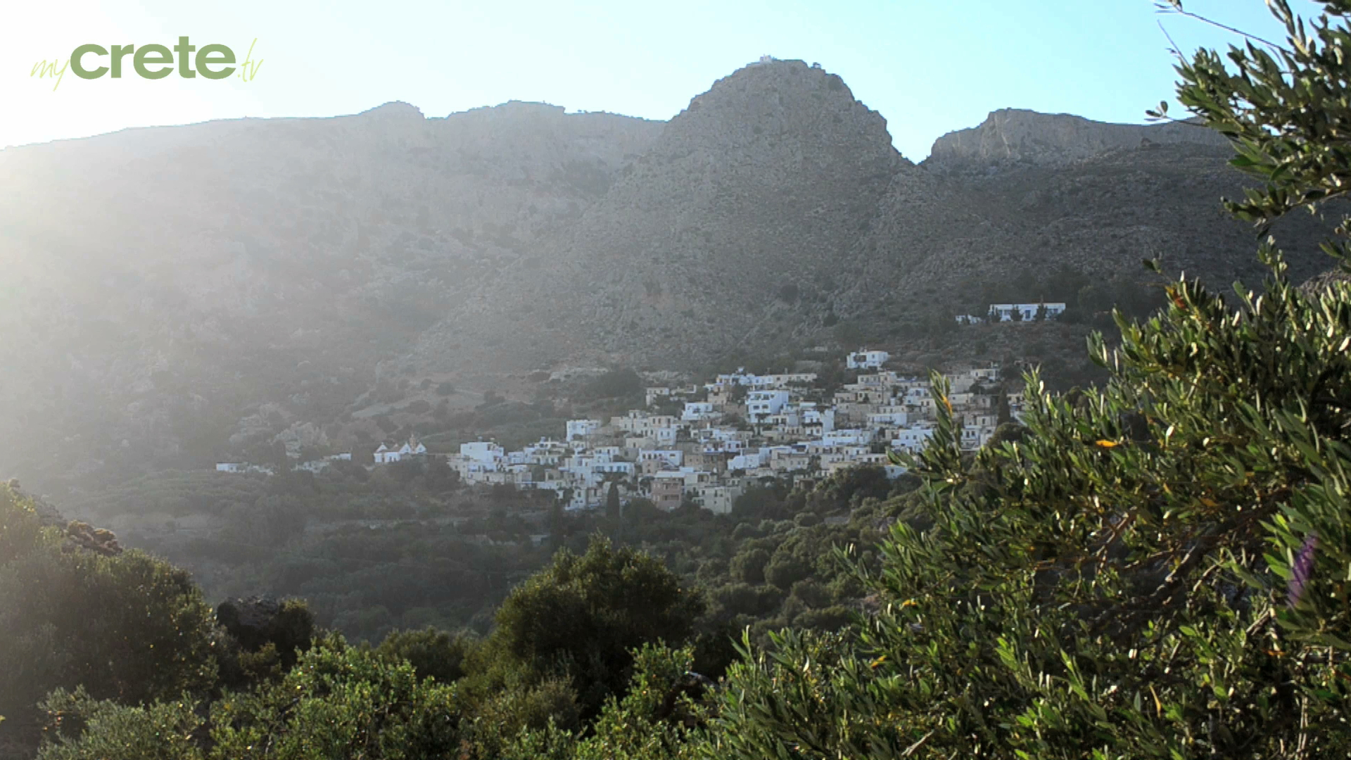 Top 5 Picturesque Villages in Lasithi Region