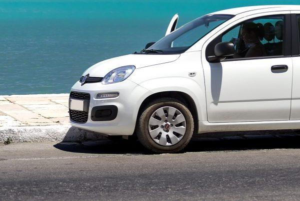 crete rent a car city hopping
