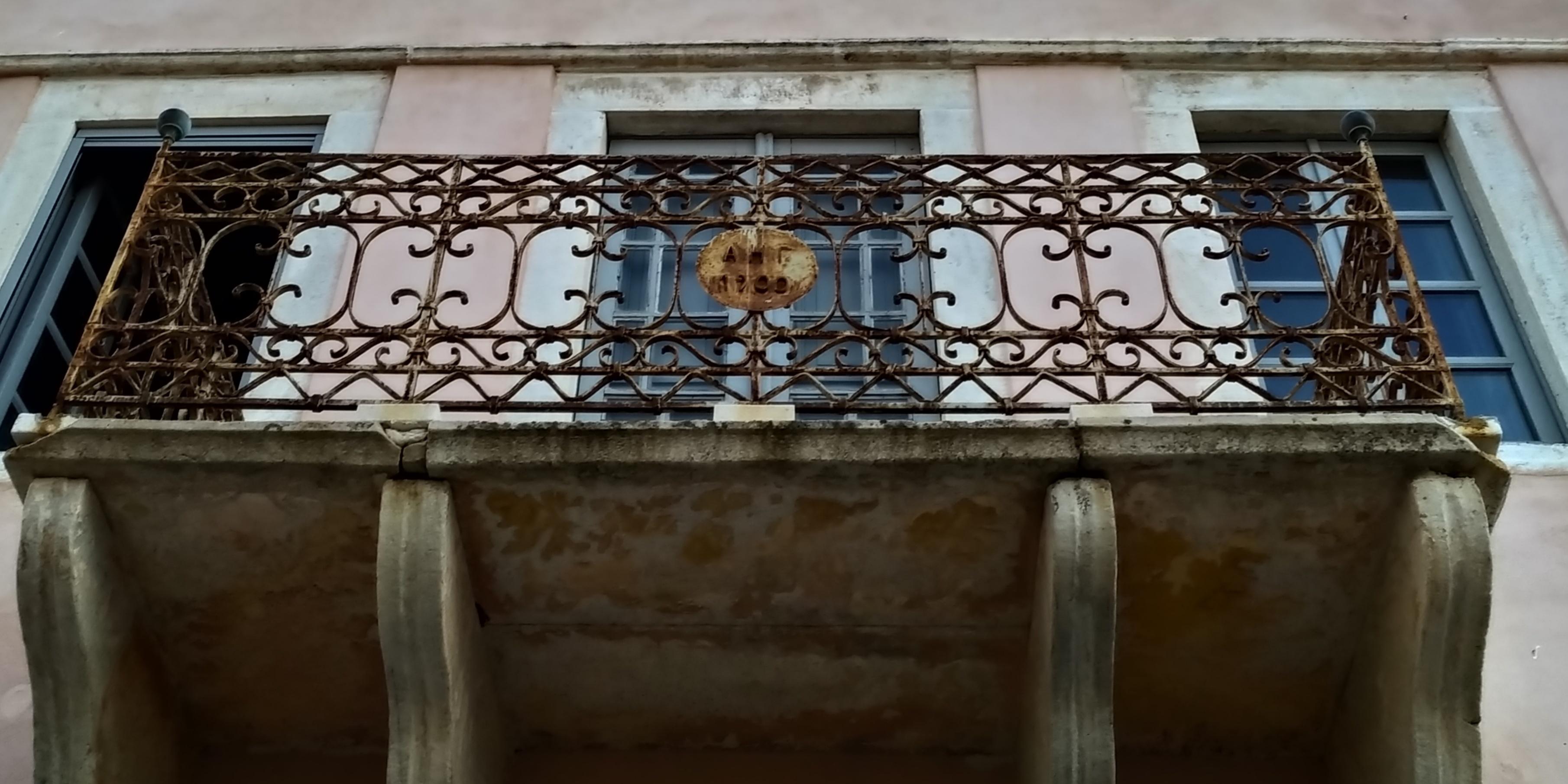 Halki: The village of Naxos that takes you back in time