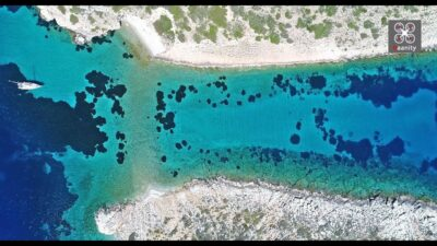 Kavo-Skili: Attica's unknown tropical paradise