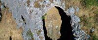 Seindi- Viotia: Homo Sapiens traces