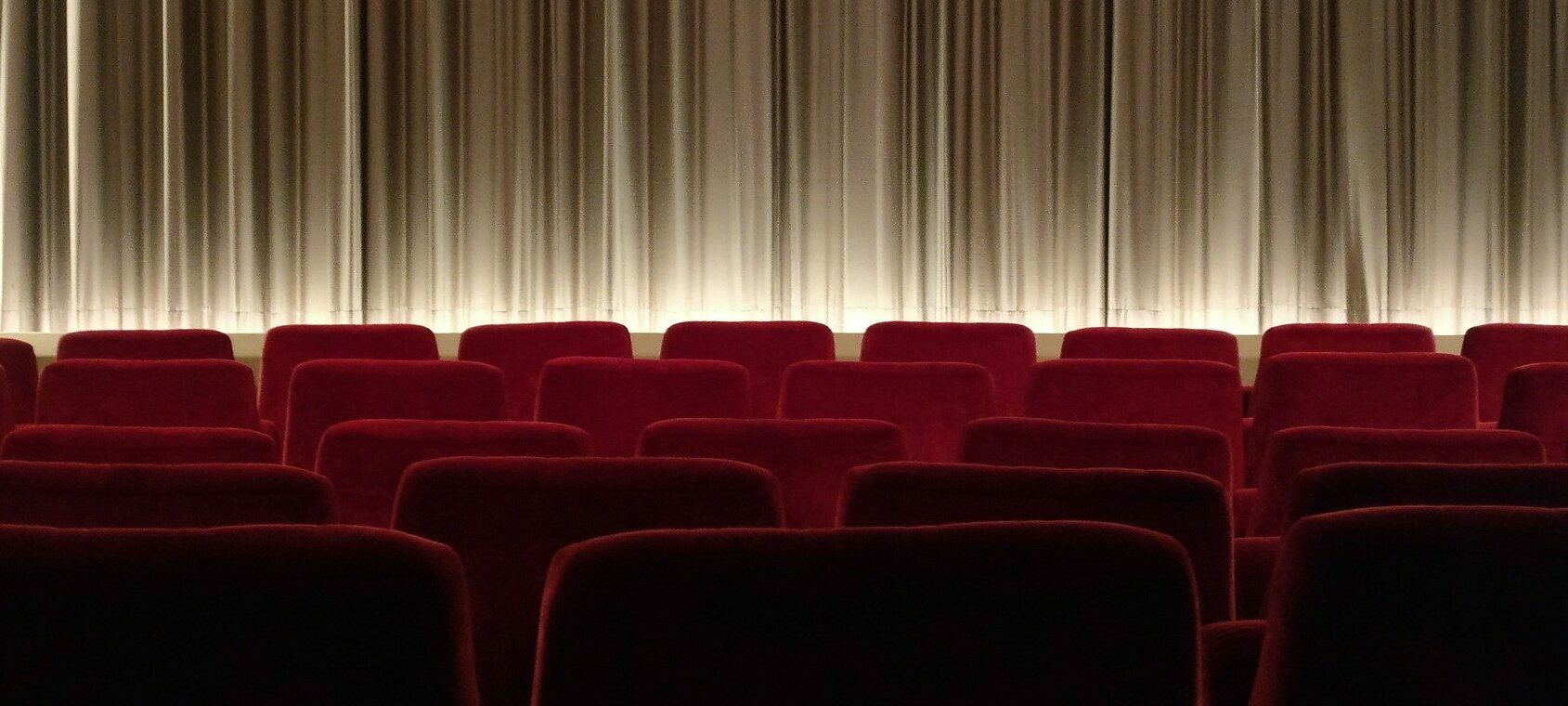 Legendary Athens cinemas that have survived
