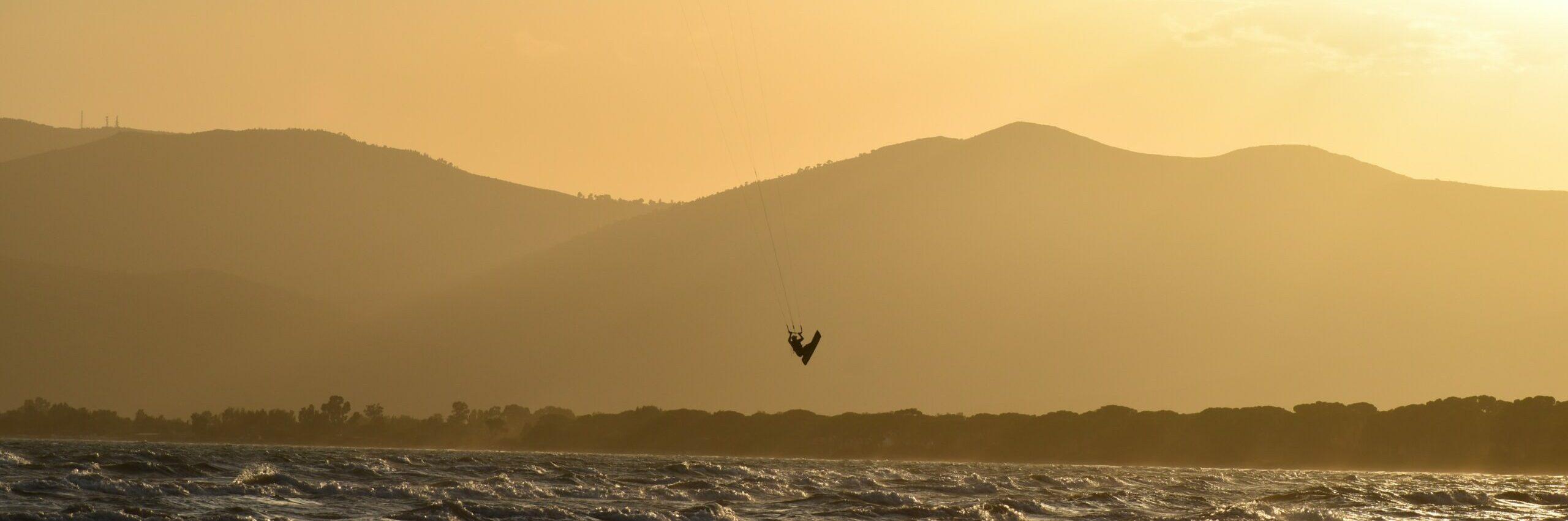 Enjoy the beach …until sunset- Beaches so close to Athens